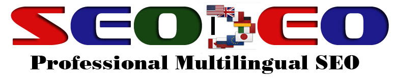 SEODEO Multilingual SEO Service
